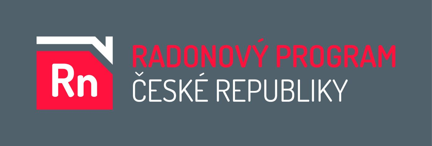 Radonový program